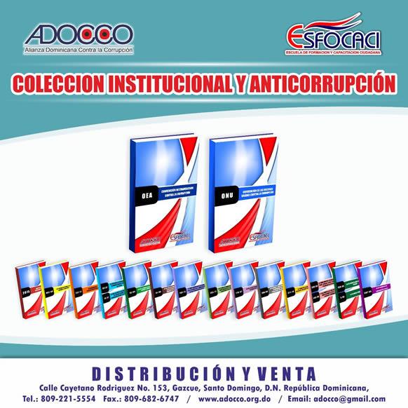 coleccion2