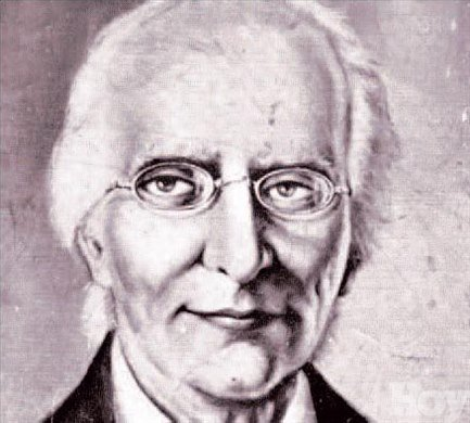 Un día como hoy nace: Ulises Francisco Espaillat Quiñones – Adocco