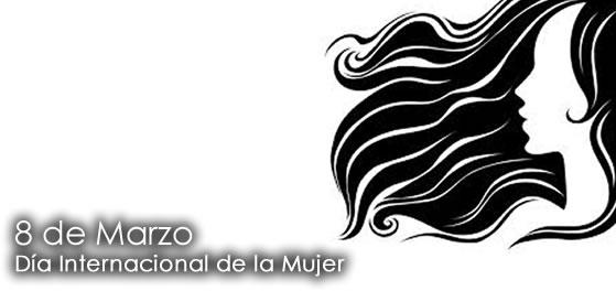 Día Internacional De La Mujer Adocco