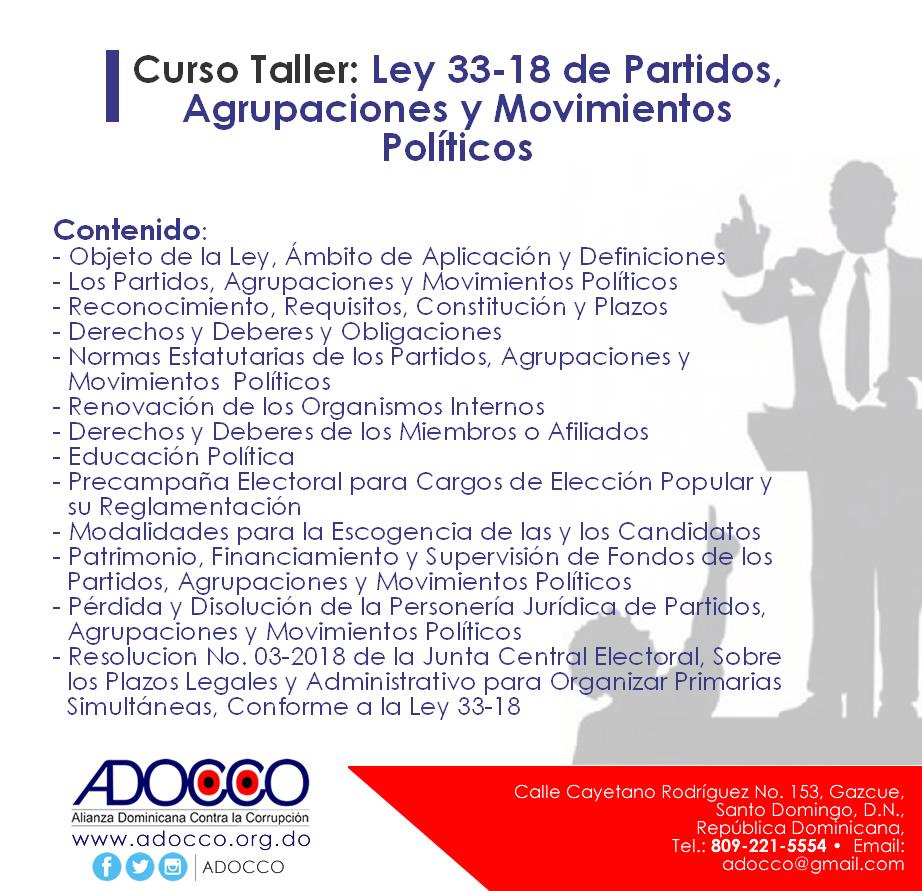adocco_cursos_2vb