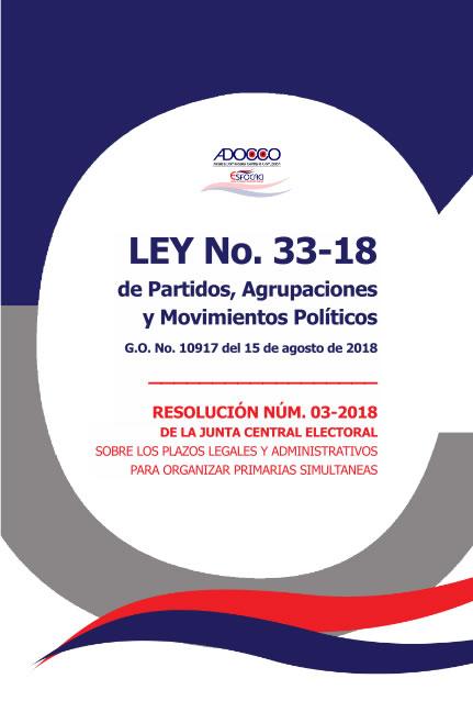 ley33